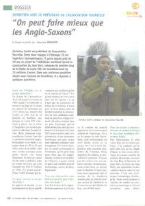 Gazette NPDC 2003 (2)