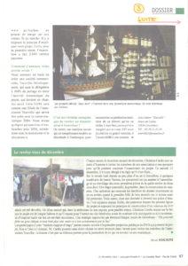 Gazette NPDC 2003 (3)