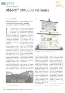 Gazette NPDC 2003 (4)