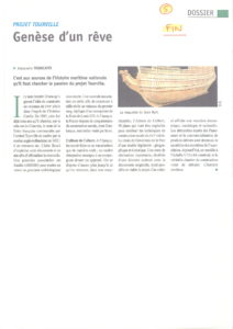 Gazette NPDC 2003 (5)