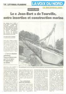 VDN Septembre 2006