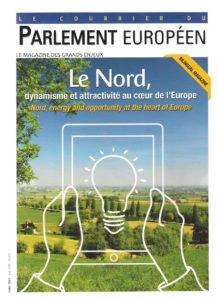 courrier du parlement européen 2016 (1)