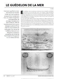 marine marchande 2017 (2)