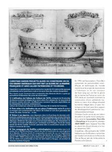marine marchande 2017 (3)